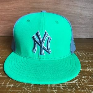 New Era 59FIFTY MLB Hat
